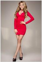 Katy Luxury&Elegant companion Bratislava|Slovakia no escort